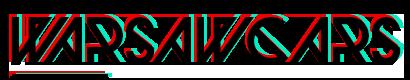 Warsawcars