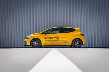 renault, clio r.s., trophy, clio rs, clio rs trophy