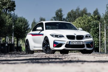 bmw, bmw m2, bmw m2 test pl, bmw m2 test, bmw m2 coupe, m2, m power