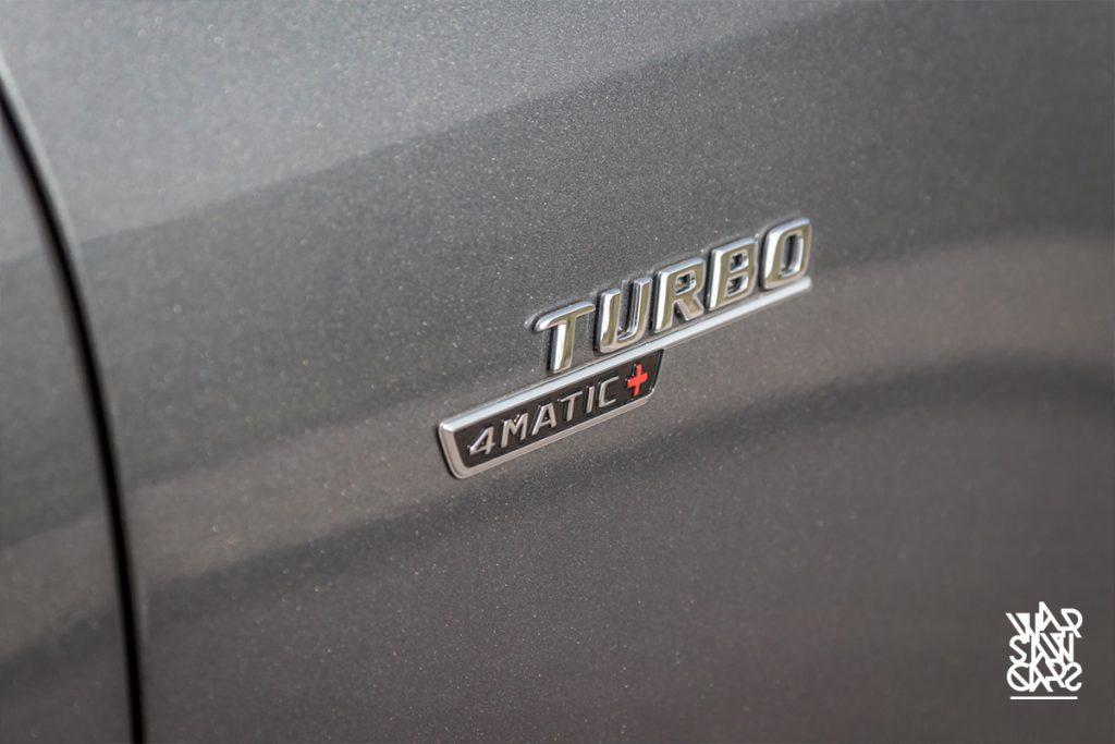 mercedes e53 amg, mercedes-amg e53, e53, e53 coupe