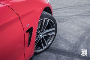bmw, BMW 430i GranCoupe, gran coupe, bmw 430i, 430i, bmw 430i test