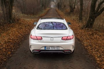 mercedes-benz, s560 coupe, mercedes benz s 560 coupe, s560, s560 coupe