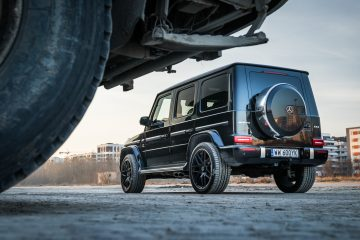 mercedes, mercedesamg, amg g63, new g63, mercedesbenz, mercedes g63 test, new g63 test, mercedes-amg g63