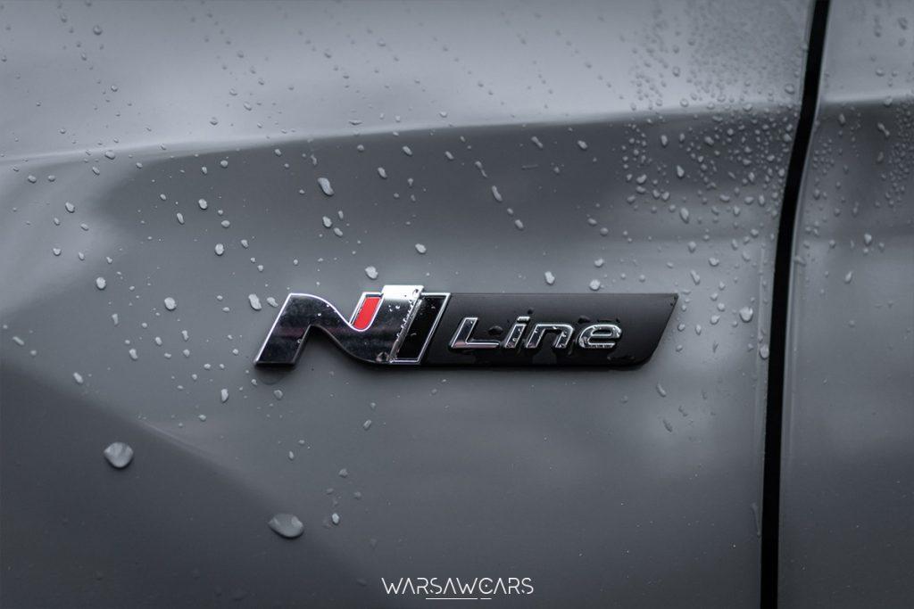 hyundai, tucson, nline, n-line, tucson n line
